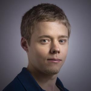 DominiquevVelsen's Profile Picture