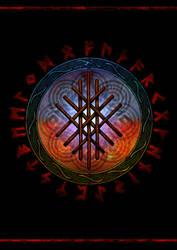 Rune Lore by Apokaliptikon-inc