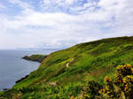 Ireland - The Green Island