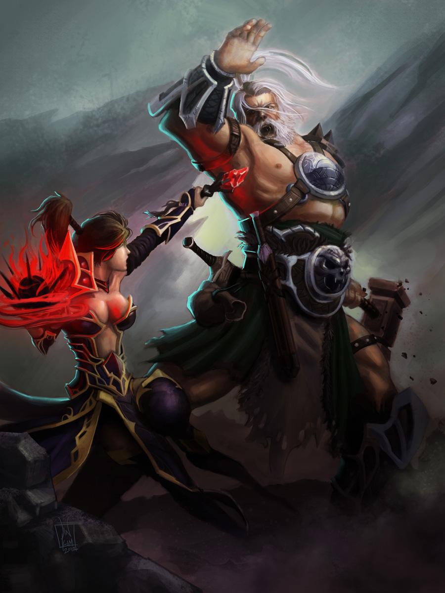 barbarian_vs_wizard_by_geeshin-d56jbpp.jpg