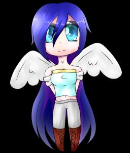 Sqerlygirl's Profile Picture