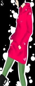 Sucho-chan's Profile Picture