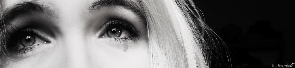 tears in heaven by Mithrandiir