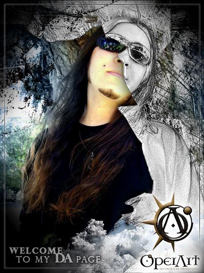 se7te's Profile Picture