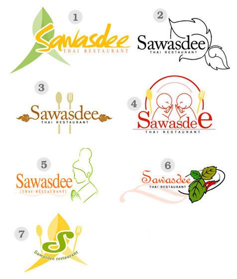 Sawasdee House Restaurant