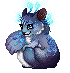 Stoupix (pour pixel 8D) by Cats-m