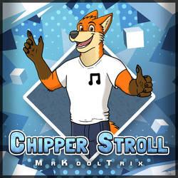 Chipper Stroll