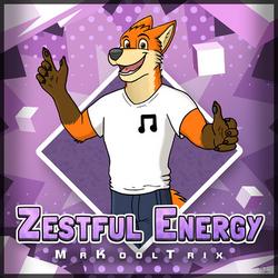 Zestful Energy