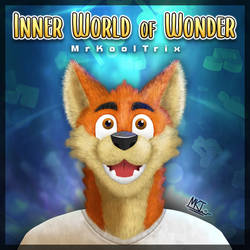 Inner World of Wonder