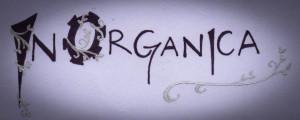 InOrganica's Profile Picture