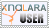 XNALara user stamp by Acidic-Saurian