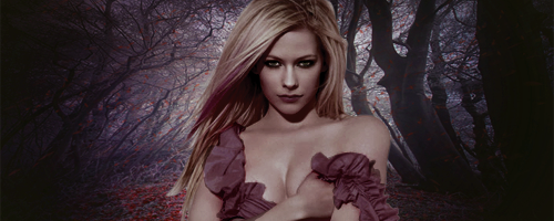 Fuck/Kiss/Date/Hug or Pass Avril_lavigne_sign___i__m_poisonous_by_enslavethequeen-d4jfx84