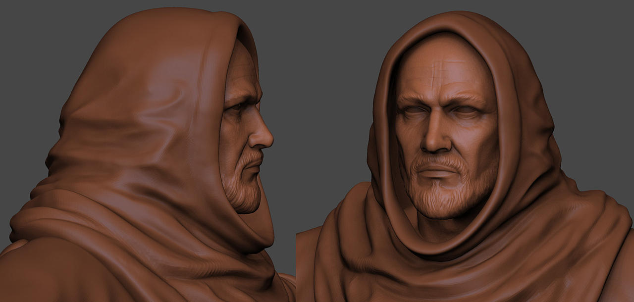 Franciscan Monks Franc...