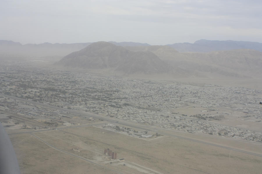 туркменистан небит даг фото