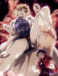 Misato's Recurring Nightmare