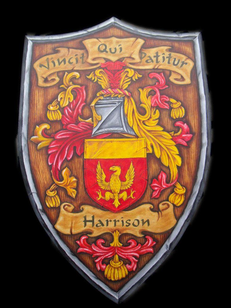 My family crest by carlywhiteshadowwolf on deviantart my family crest by carlywhiteshadowwolf buycottarizona Image collections