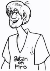 tailsolk's Profile Picture