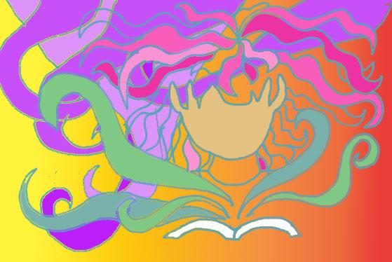 ideas al viento by lopillas
