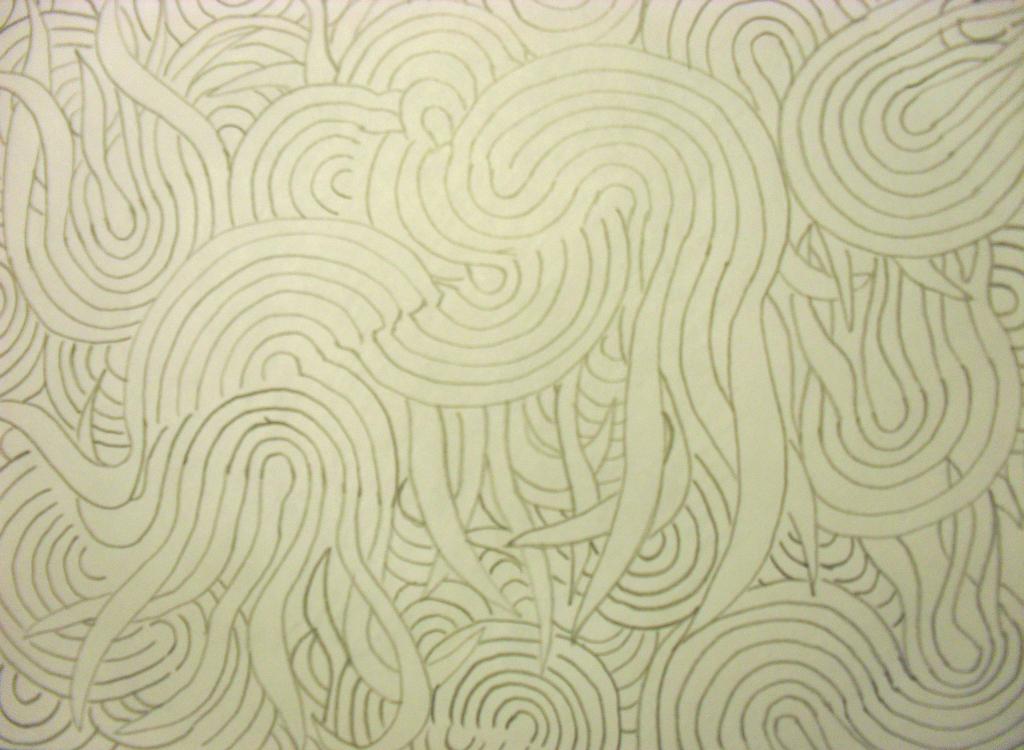 Anemona by lopillas