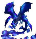 Dragon Adopt-Nightbringer [CLOSED]