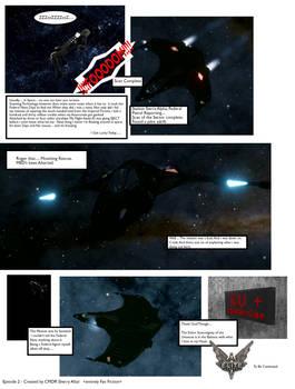Elite Dangerous Page 02
