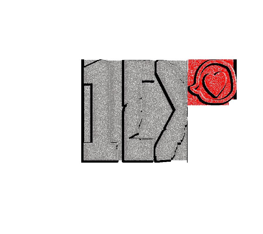 one direction logo png by miluska1d on deviantart