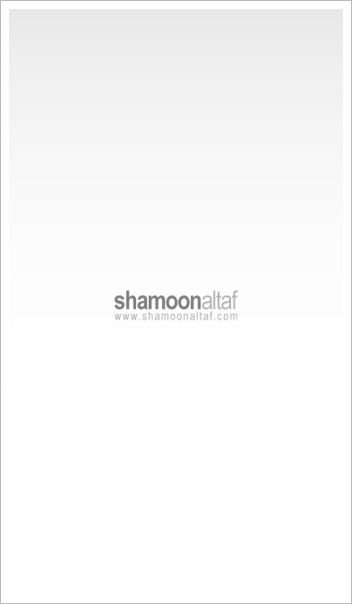 shamoonaltaf's Profile Picture
