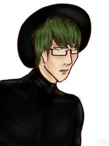 asahi06's Profile Picture