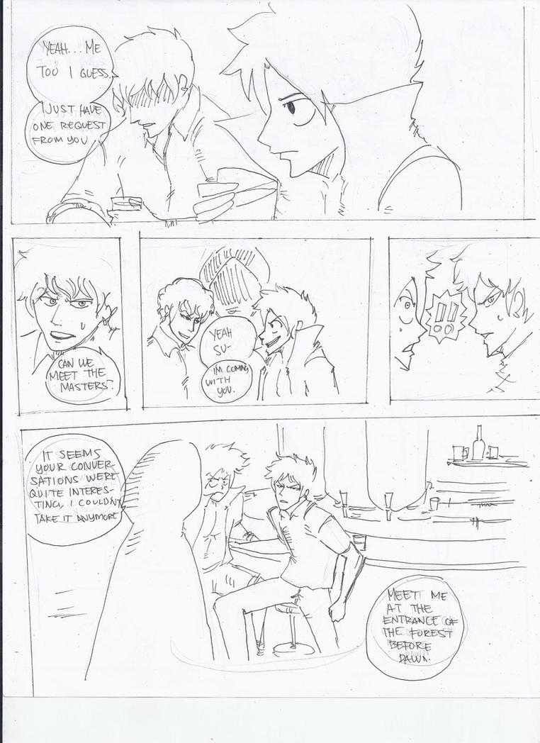wdsb page 25 by anarthursaidno on deviantart Do It with You wdsb page 25 by anarthursaidno