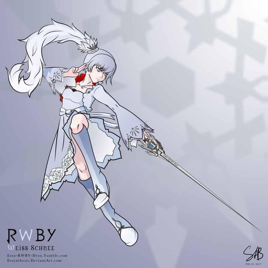 rwby___weiss_schnee_20171502_by_essynthe