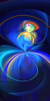 Ultraviolet Hope