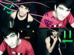 Alex x4