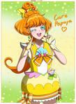 Cure Papaya!