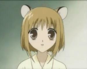 OtakuGirl14's Profile Picture