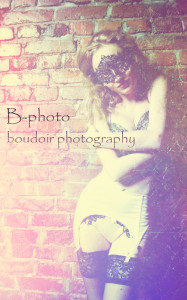 Boudoir-Photography's Profile Picture