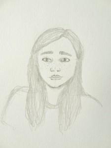 Wi-lo's Profile Picture