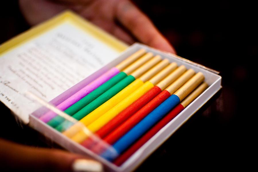 Japanese Rainbow Cigarettes | www.pixshark.com - Images ...