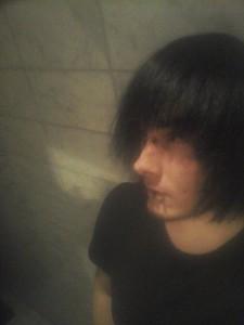QueuenigLightning's Profile Picture