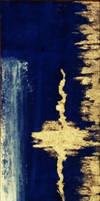 nashbrody.263012 by nashbrody