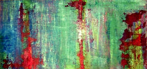 nash brody abstract 261300