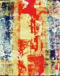 nashbrody abstract art 26456