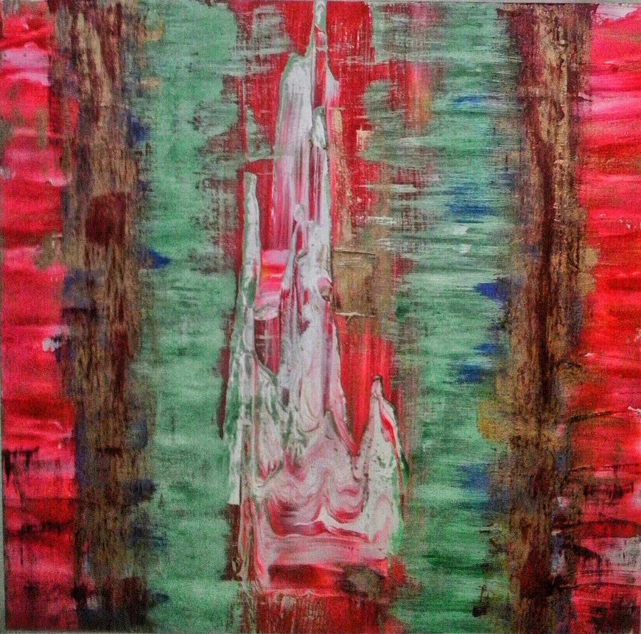 nashbrody.artabstract.3012 by nashbrody