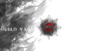 GW2 by dngerdave
