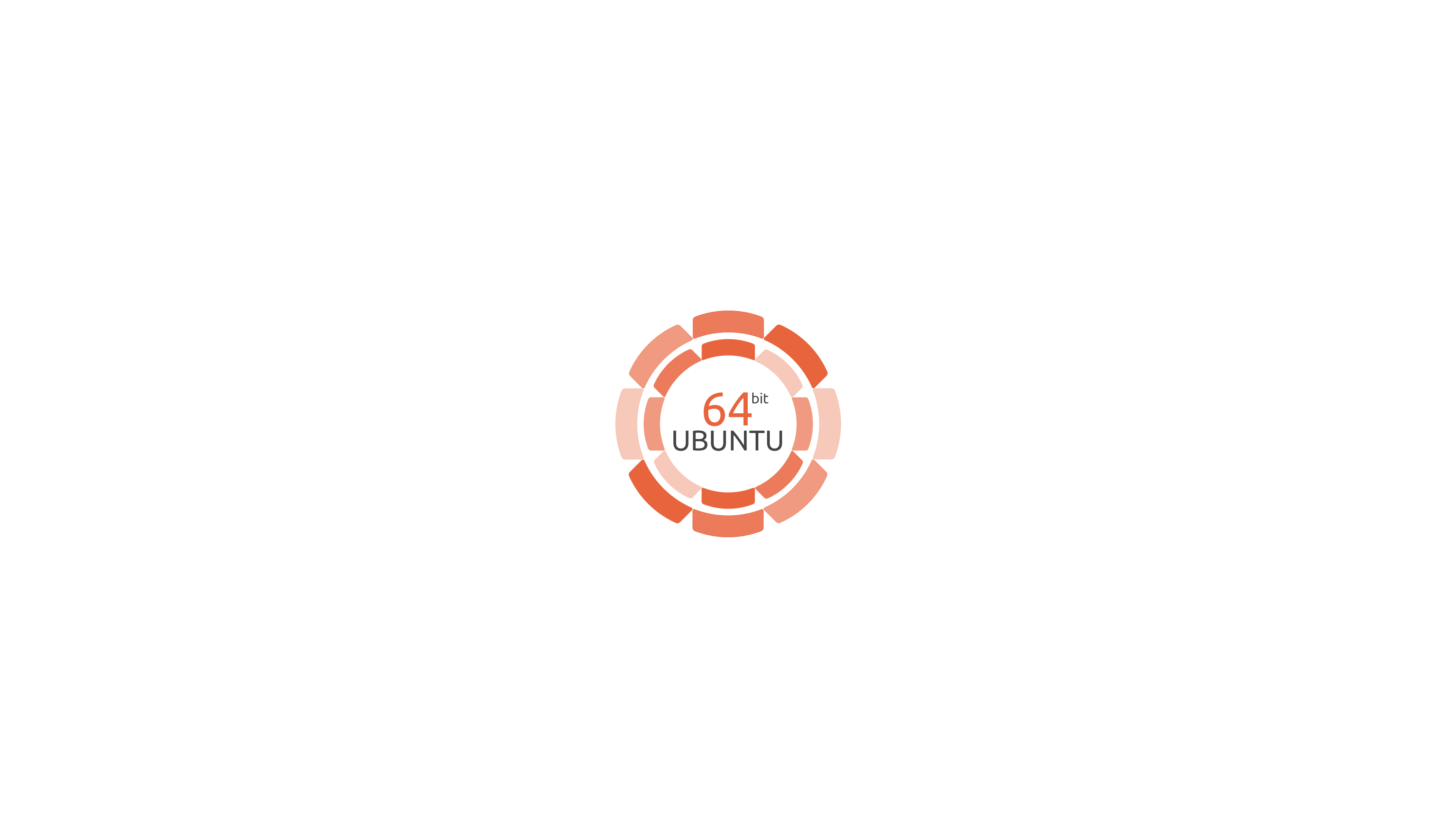 Ubuntu-64bit by dngerdave
