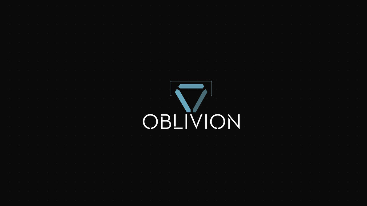 Oblivion Wallpaper By Dngerdave