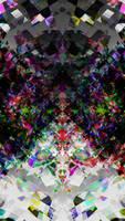 PINKOMG-10@0,3x by dngerdave
