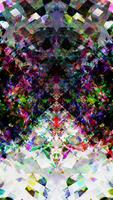 PINKOMG-12@0,3x by dngerdave