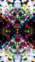 PINKOMG-13@0,3x by dngerdave
