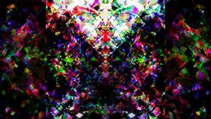 PINKOMG-15@0,3x by dngerdave