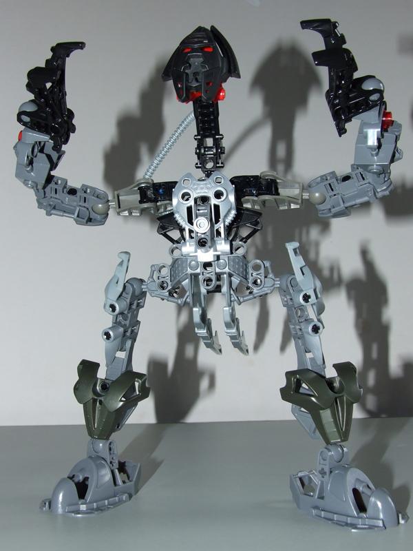 bionicle__guyrodin_by_daleksram-d84rco4.jpg